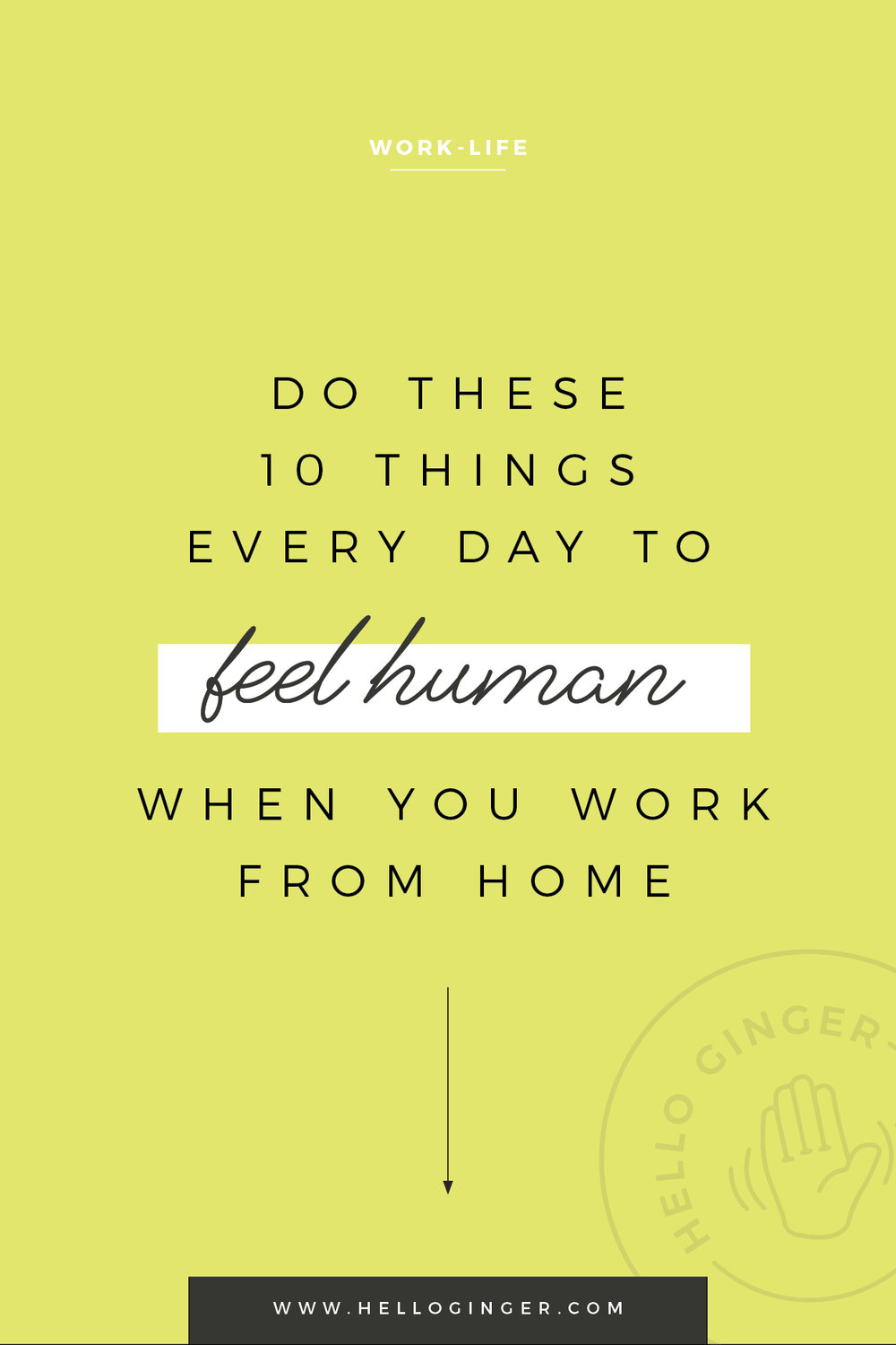 WorkFromHome_Pinterest2.jpg