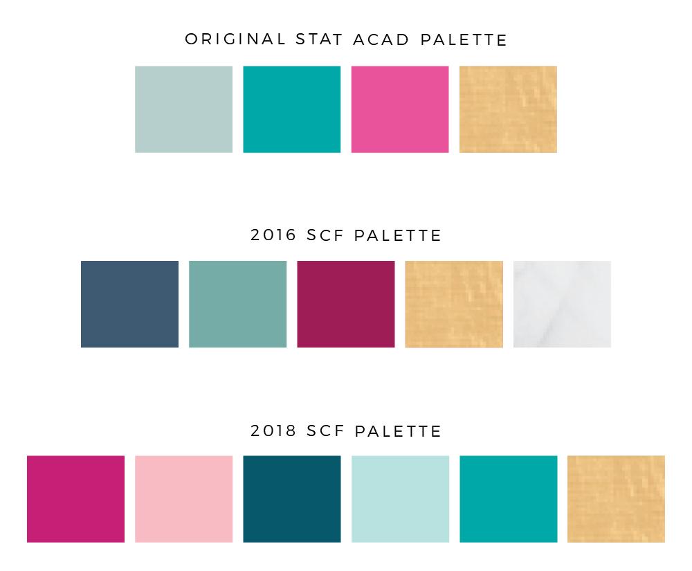 SCF_PaletteProgression.jpg