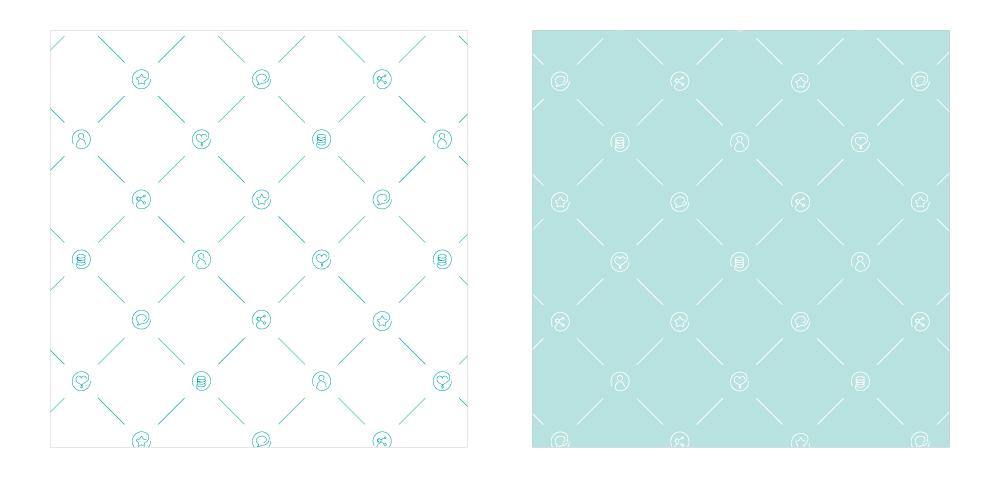 SCF_Patterns.jpg