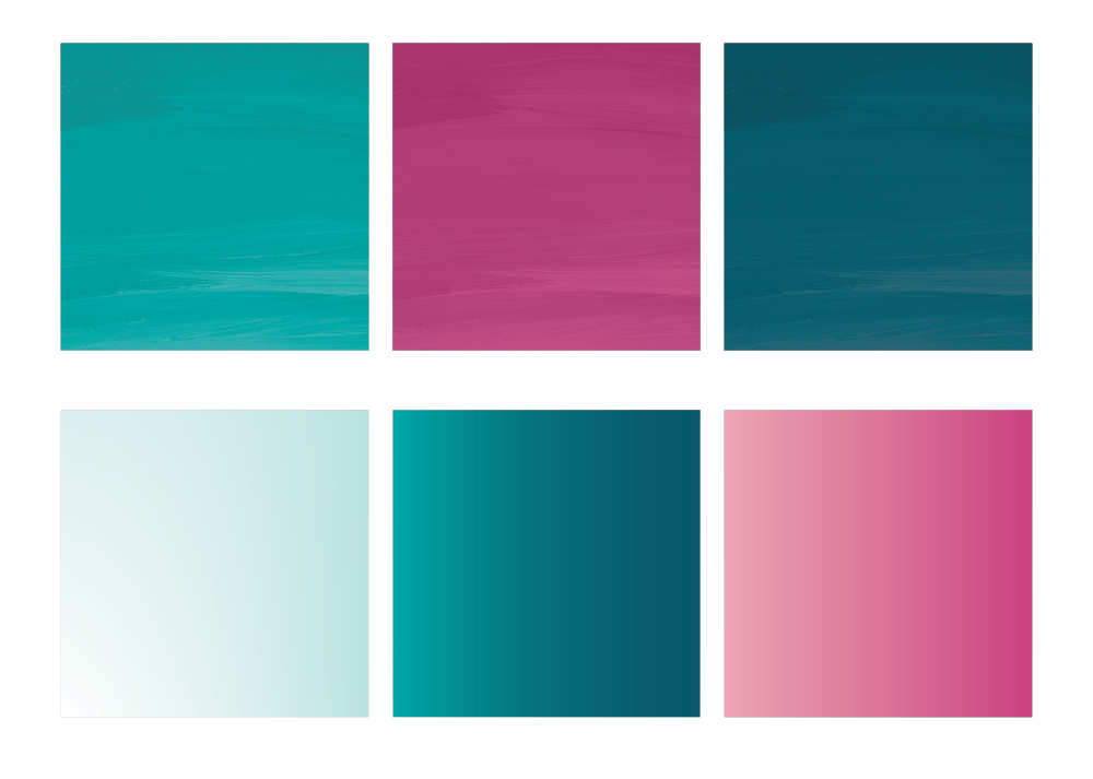 SCF_Patterns2.jpg