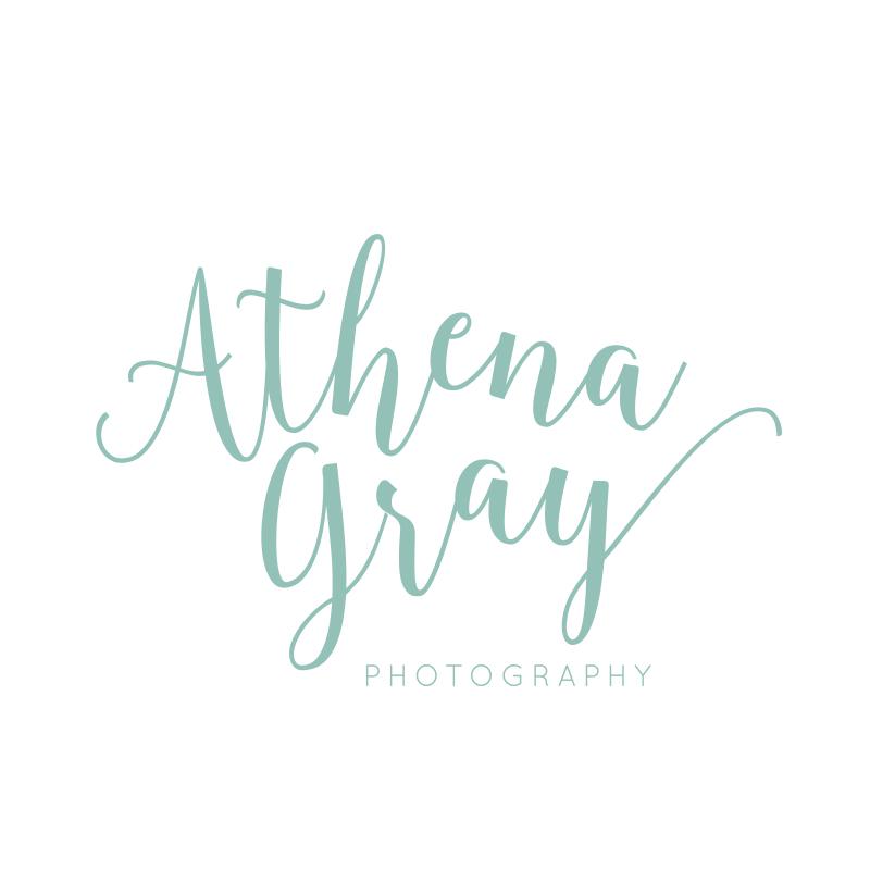 Thumbnail_Athena_White.jpg