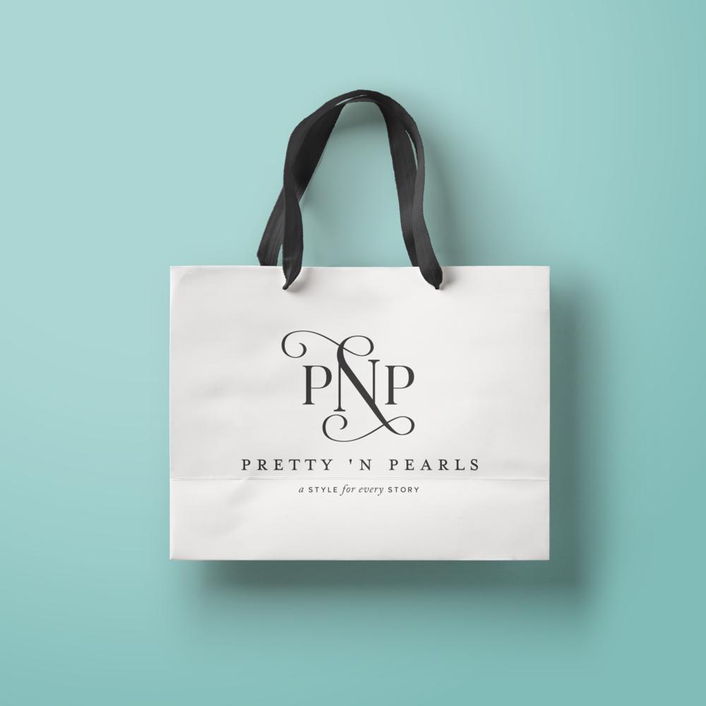 PrettyRev2_Logo1_Bag.png