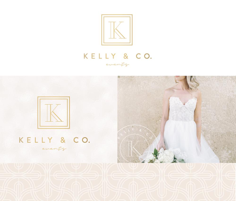 KellyCo_Portfolio copy.png