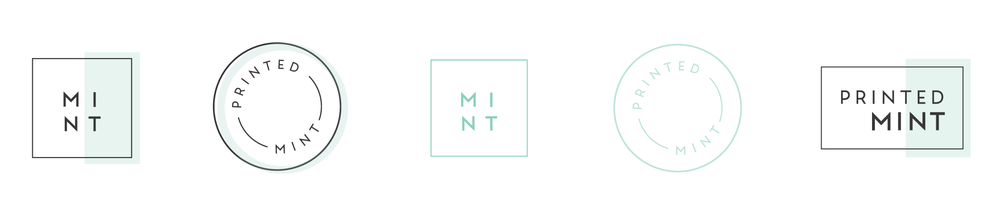PM_Portfolio_LogoMarks.png