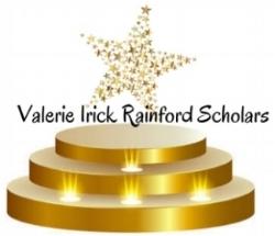 Logo_ Valerie Irick Rainford Scholars.jpg