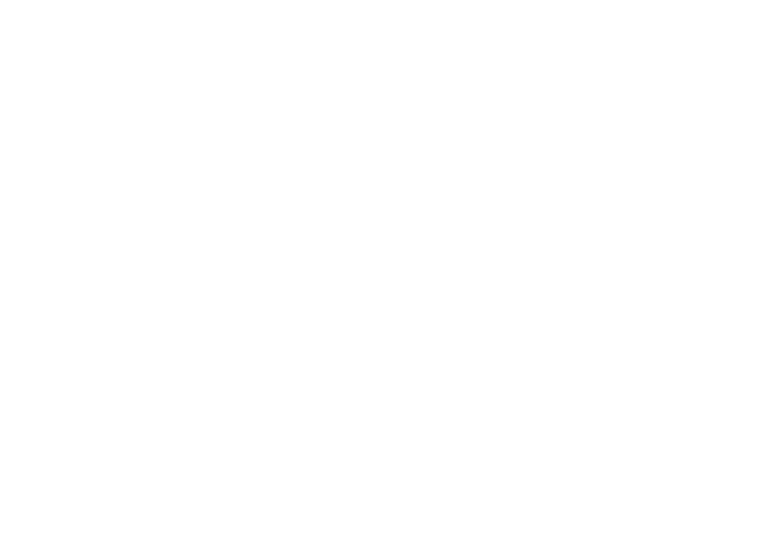 Lighthouse Data Science