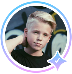 carson-lueders.png