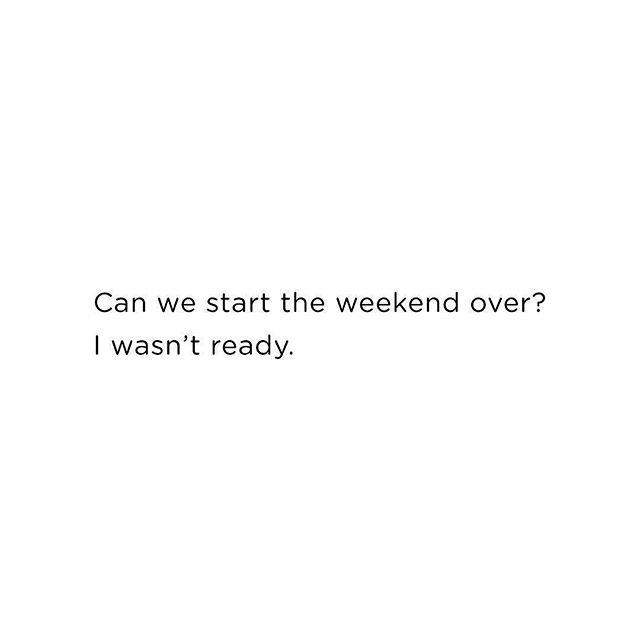 If you could have a weekend do-over, what would you do? And with who? Tag them below 😘✨ #WeekendFeels #ShimmurFam #LoveYourTribe