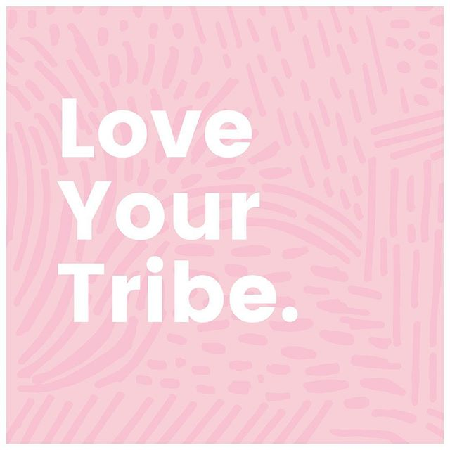 WE LOVE OUR SHIMMUR TRIBE ✨❤️ Who is in YOUR Tribe? Repost this pic & tag your BFFs for a chance to be guested on our Live.ly today! We're going live in two hours...come hang out 💕 #BeMyValentine #LoveYourTribe #Shimmur