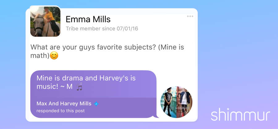 MaxandHarveyMills, max and harvey, max and harvey musical.ly, maxandharvey, max mills, harvey mills, twins, musical.ly twins, muser twins, max and harvey twins, maxandharvey musical.ly, muser generation, muser nation, max and harvey musers, max and harvey favorite subjects, max and harvey fav subjects, max mills fav subject, harvey mills fav subject