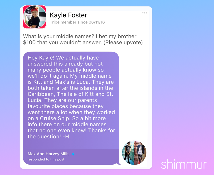 MaxandHarveyMills, max and harvey, max and harvey musical.ly, maxandharvey, max mills, harvey mills, twins, musical.ly twins, muser twins, max and harvey twins, maxandharvey musical.ly, muser generation, muser nation, max and harvey musers, max and harvey middle names, max mills middle name, harvey mills middle names