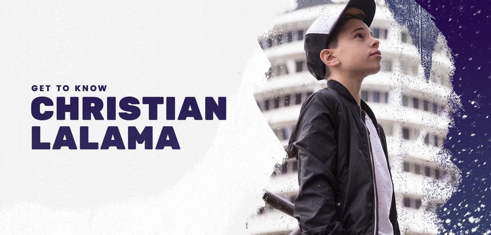 ChristianLalama