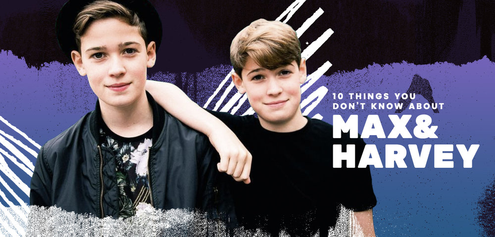 MaxandHarveyMills, max and harvey, max and harvey musical.ly, maxandharvey, max mills, harvey mills, twins, musical.ly twins, muser twins, max and harvey twins, maxandharvey musical.ly, muser generation, muser nation, max and harvey musers