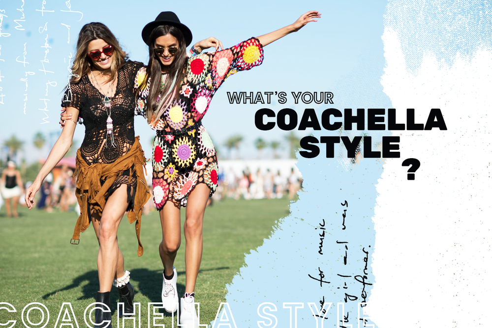 CoachellaStyleQuiz