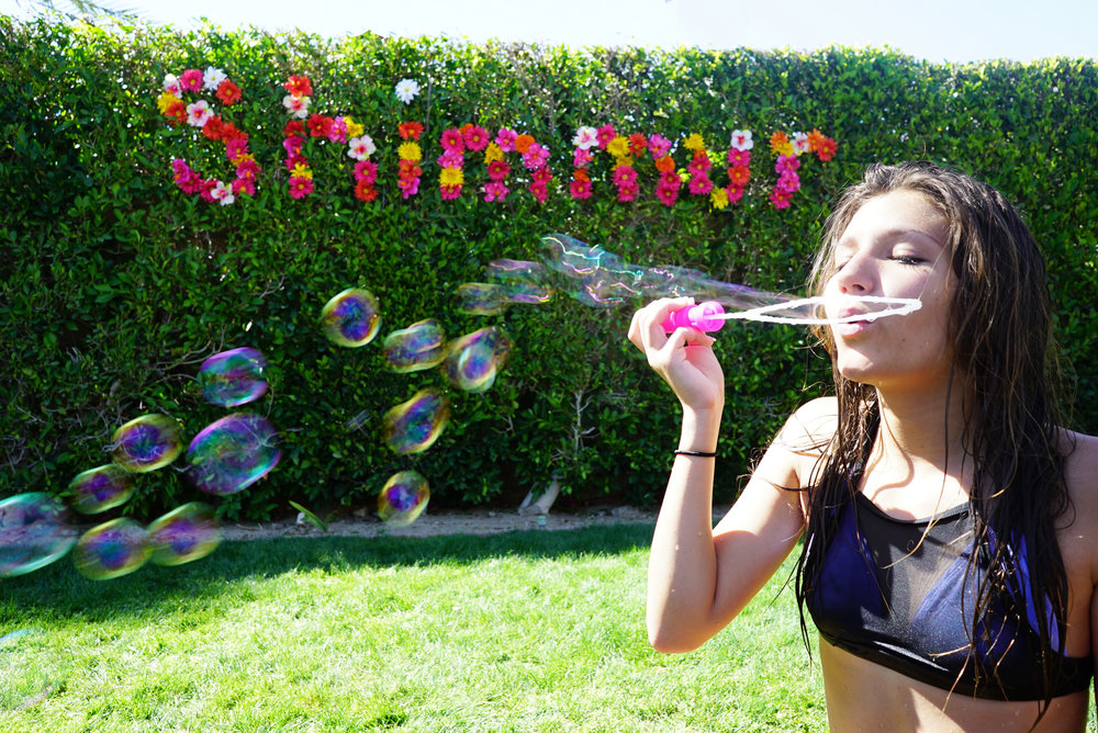 ShimmurCoachellaParty9.jpg