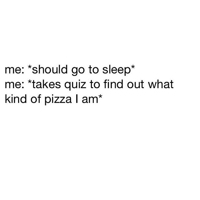 Is this why I'm always tired? 🍕😴 #Oh #ishouldstop #imahawaiianpizzabtw