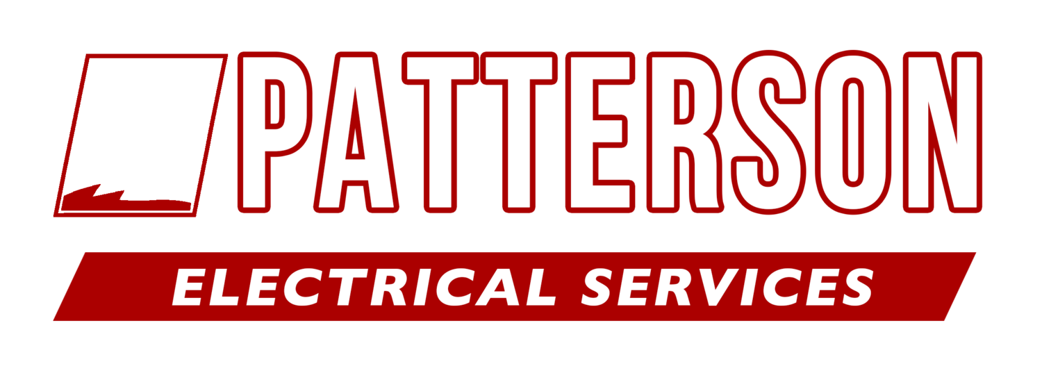 Patterson Electrical Services