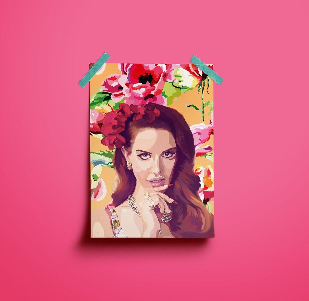 Lana poster mockup.jpg