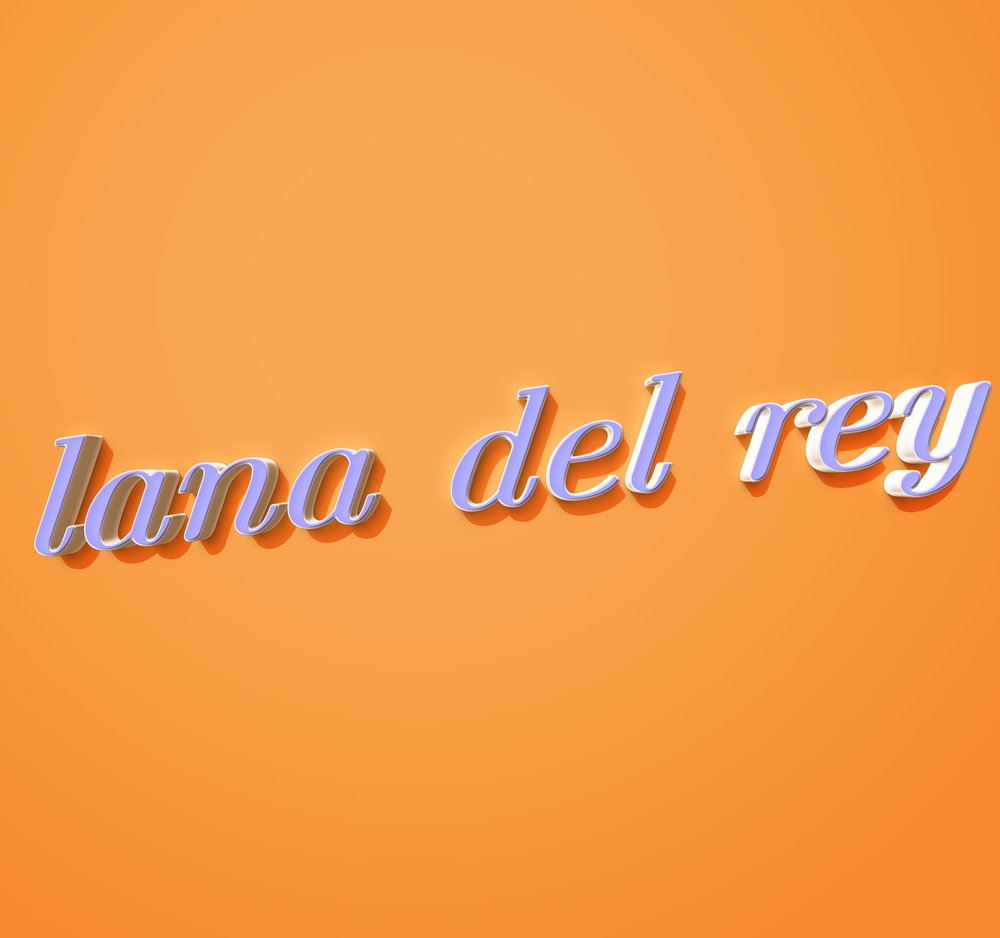lana text effect.jpg