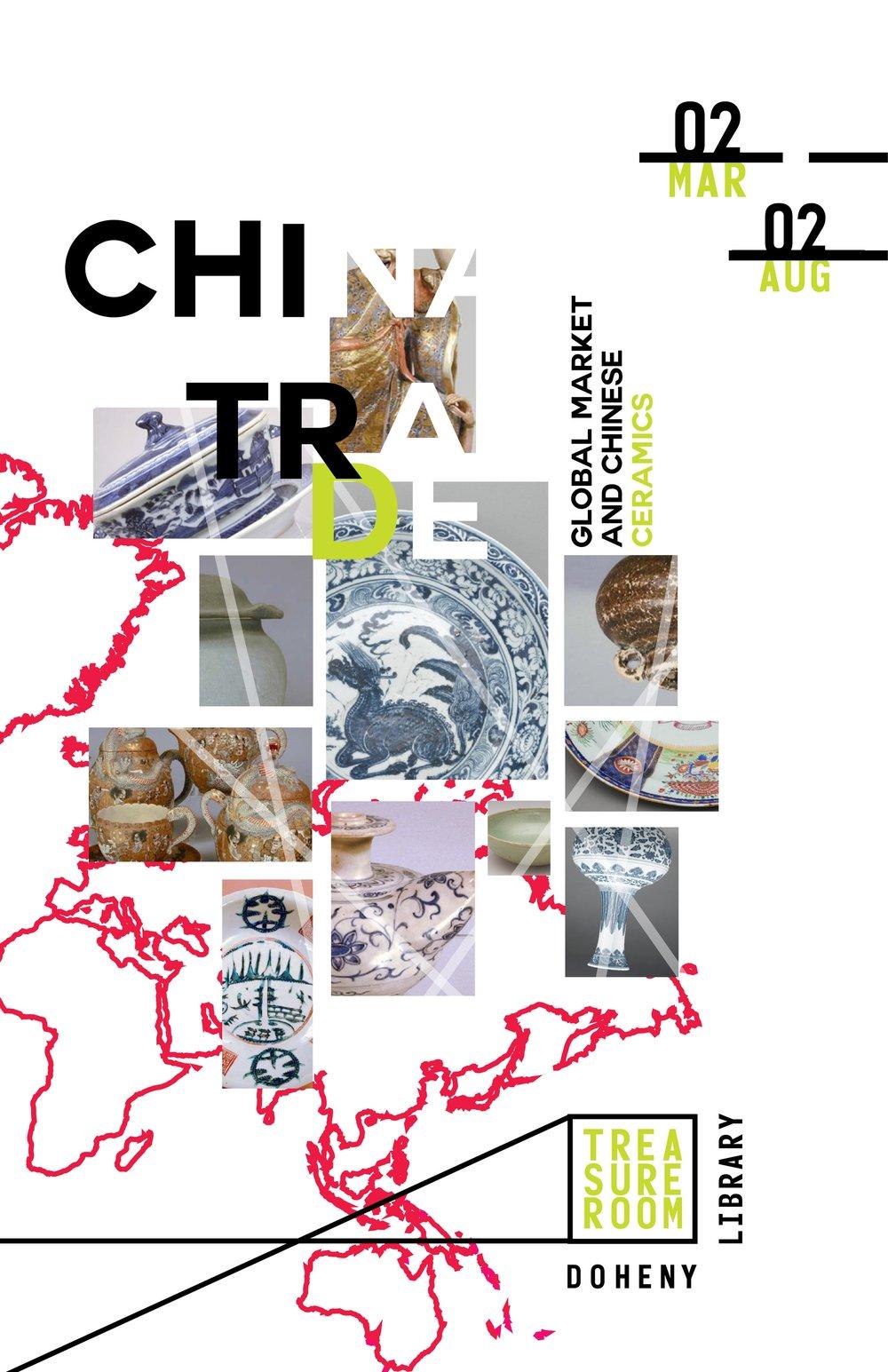 FADN 432 Poster 1-02.jpg