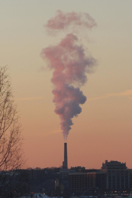 smoke stack.jpg