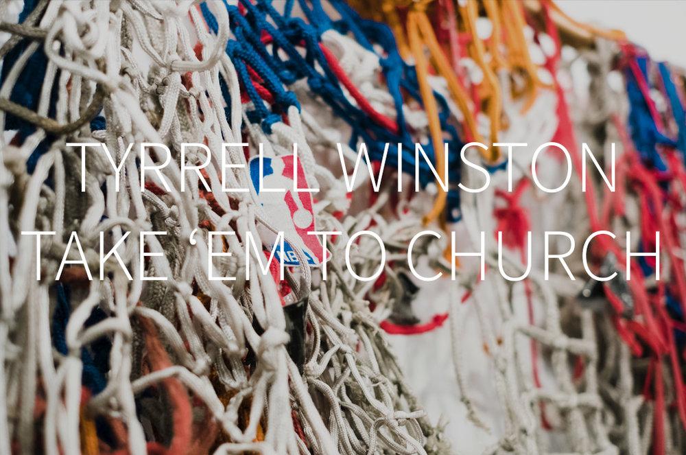 TYRRELL WINSTON.jpg