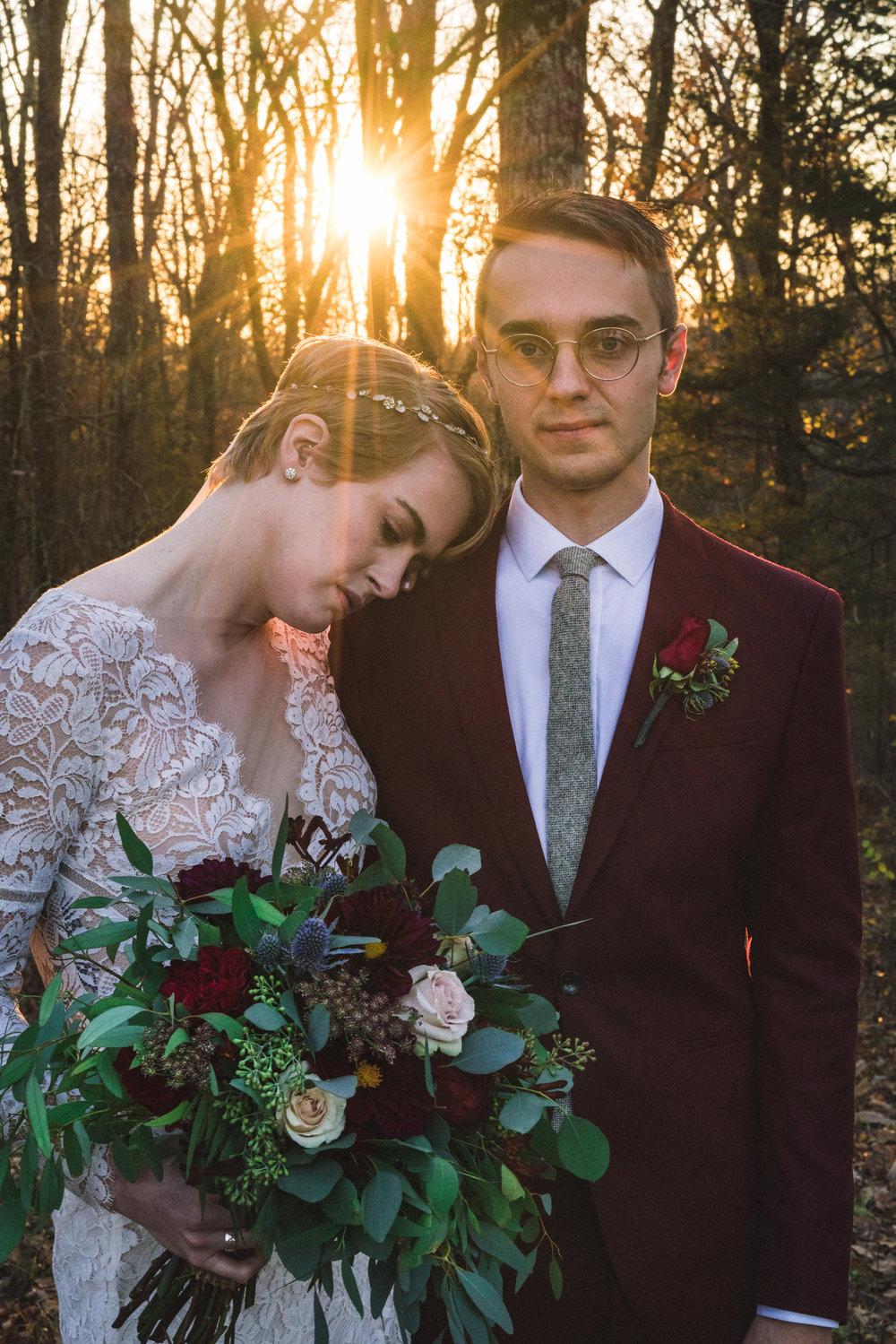 Liz & Noah Wedding_78.jpg