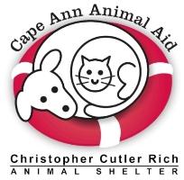 cape ann animal aid.jpg