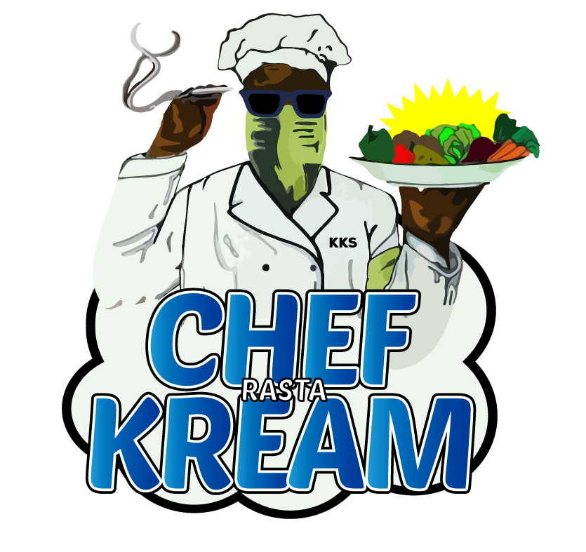 Rasta Kream
