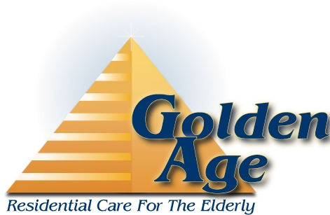 Golden Age Residential Care