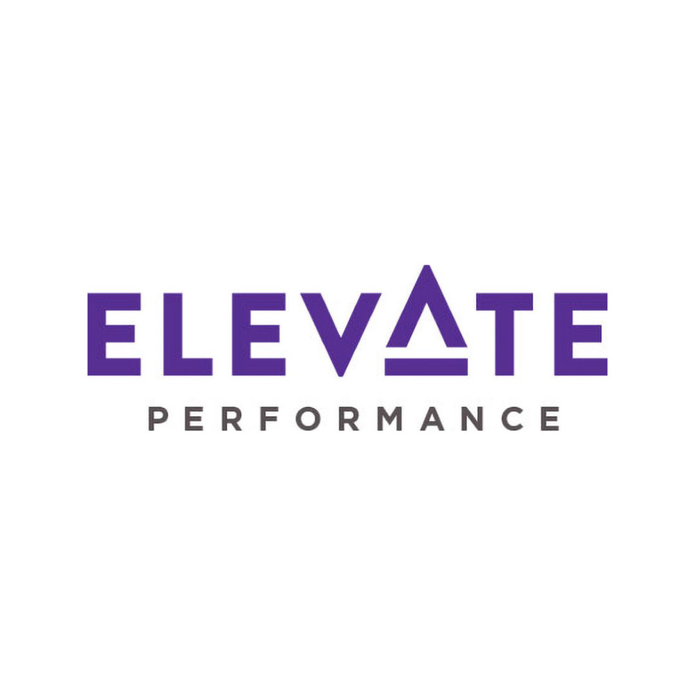 Elevate Performance