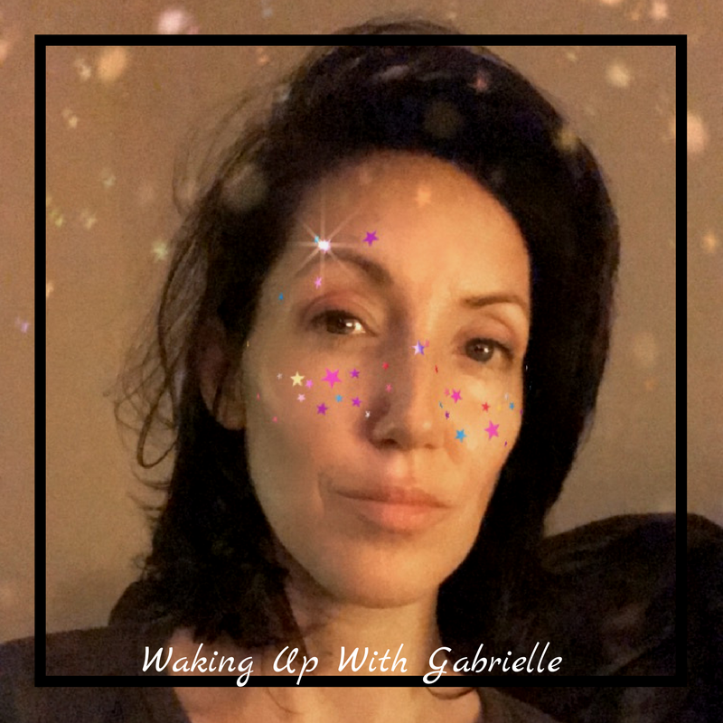 Waking Up With Gabrielle (2).png