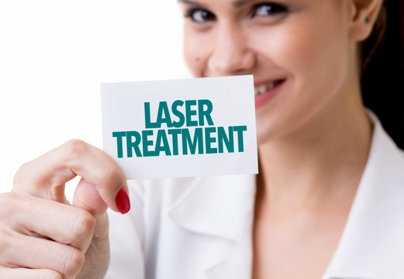 Laser-Treatment[1].jpg