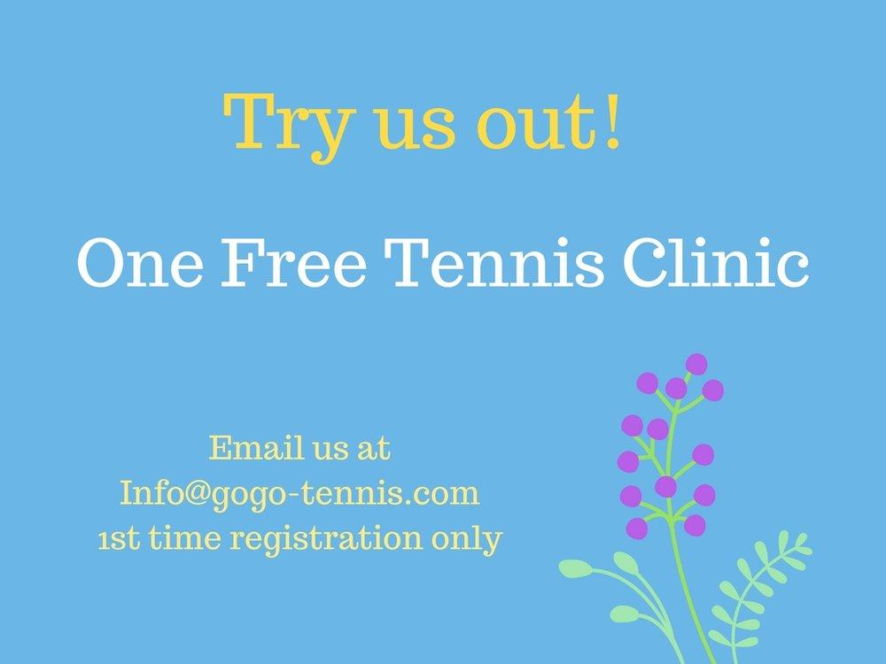 Free Tennis clinic.jpg