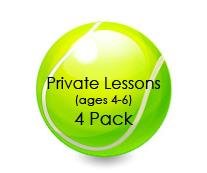 Tennis Ball _ Text 4-6_4pack.jpg