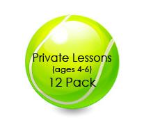 Tennis Ball _ Text 4-6_12pack.jpg