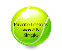 Tennis Ball _ Text 7-18.jpg