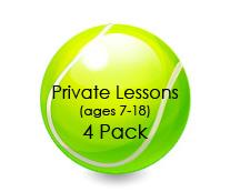 Tennis Ball _ Text 7-18_4pack.jpg