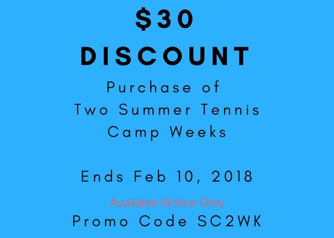 2018_Summer Camp.jpg