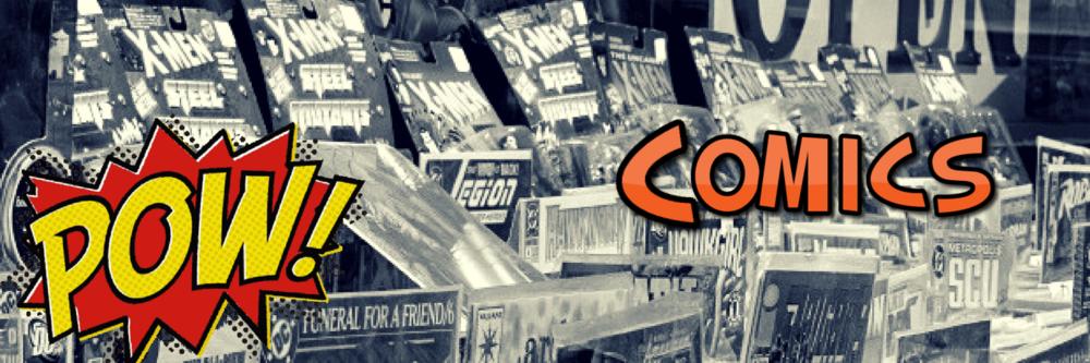 CC Banner - COMICS.png