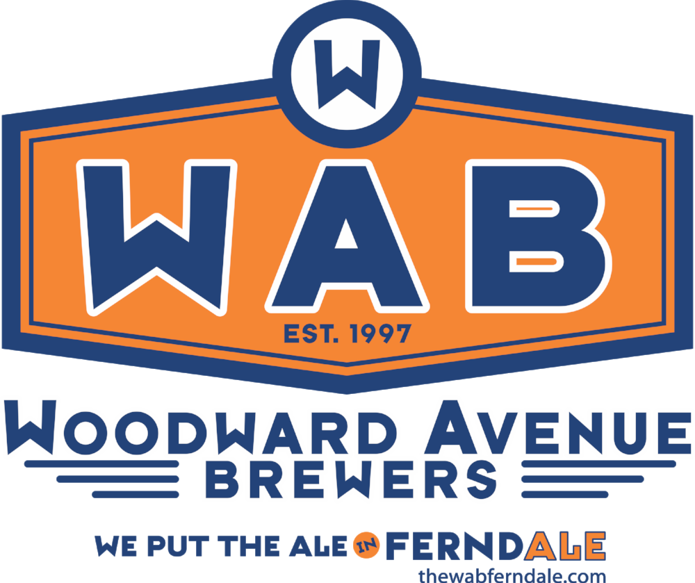 Woodward Avenue Brewers Ferndale logo.png