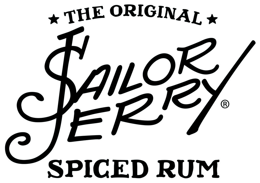 Sailor_Jerry_lock_up_hi_res.jpg