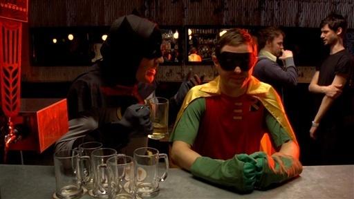 batman robin bar.jpg