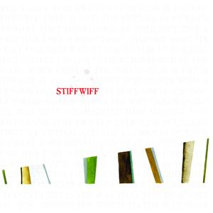 Stiff Wiff - Un