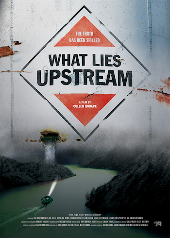 what_lies_poster_small copy.jpg