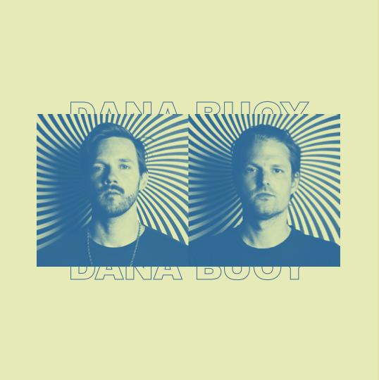 Dana Bouy - No One Better