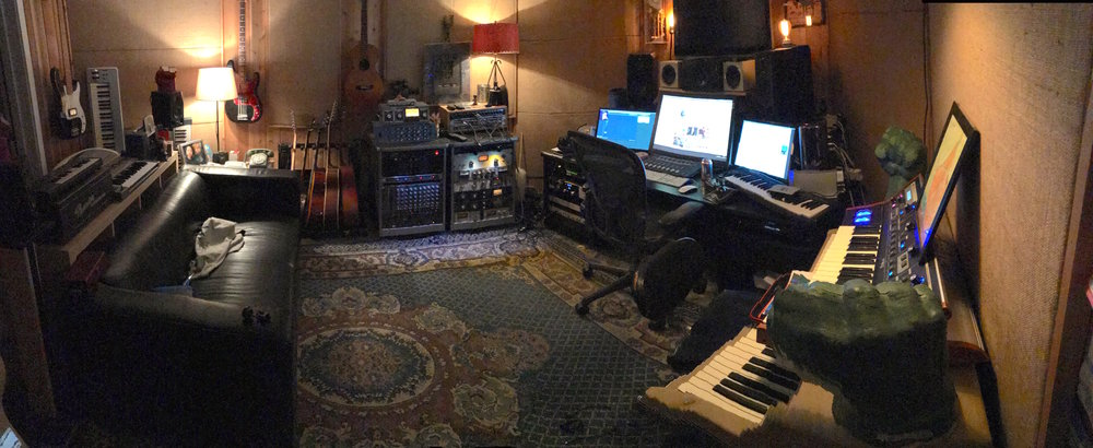 studio foto.jpg