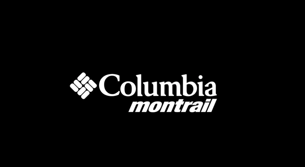 Montrail    Original Score and Music Editorial:  John Morgan Askew   Client:  Columbia Sportswear   Agency:  North