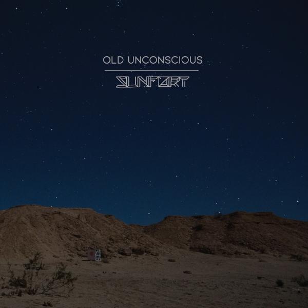 Old Unconscious - Sunfort