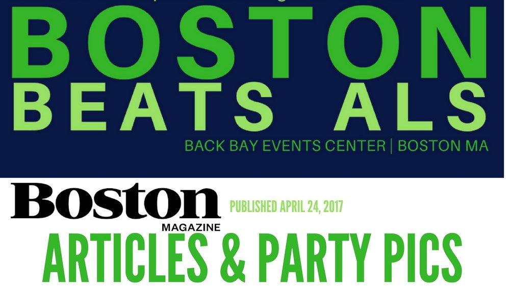 http://www.bostonmagazine.com/fashion-style/blog/2017/04/24/photos-boston-beats-als-event/